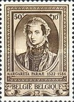 [Charity stamps, type ID]