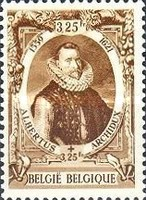 [Charity stamps, type IJ]