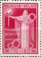 [Fr.Bovesse, type MO]