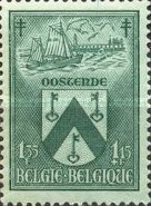 [Charity stamps, type MX]