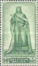[Charity stamps, Typ NE]