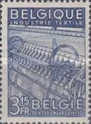 [National Industry, Typ NR]