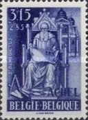 [Charity stamps, Typ NV]