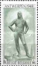 [Charity stamps, Typ OF]
