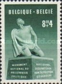 [Charity stamps, Typ QF]