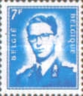 [King Baudouin New values, Typ RX26]