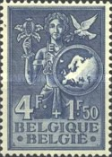[Charity stamps, Typ RY2]