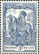 [Day of the stamp, Typ XQ]