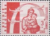 [Charity stamps, Typ YL]