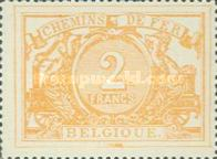 [Value Stamps, Typ B7]