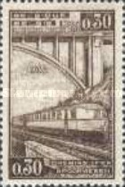 [The 100th Anniversary of the Railroad, Typ P2]