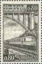 [The 100th Anniversary of the Railroad, Typ P7]