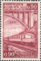 [The 100th Anniversary of the Railroad, Typ P8]