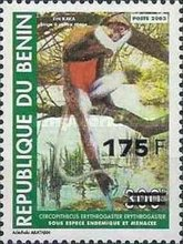 [Various Stamps Surcharged, Typ AHI8]