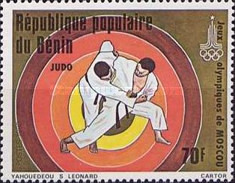 [Olympic Games - Moscow, USSR, type FM]