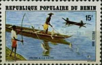 [Fishing in Benin, Typ FX]