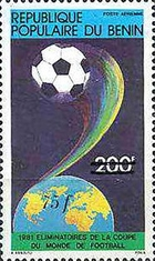 [Airmail - Various Stamps Surcharged, Typ GQ1]