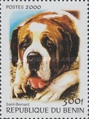 [Not Issued - Dogs, type QQE]