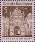 [German Buildings of the 12th Century, Typ GC]