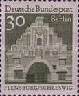 [German Buildings of the 12th Century, Typ GG]
