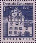 [German Buildings of the 12th Century, Typ GN]