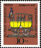 [Charity Stamps, Typ IV]