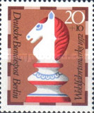 [Charity Stamps, Typ LH]