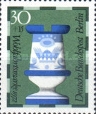 [Charity Stamps, Typ LI]