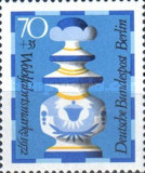 [Charity Stamps, Typ LK]