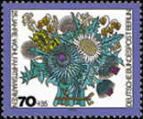 [Charity Stamps, Typ MV]