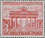 [German Buildings, type O]