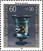[Charity Stamps, Typ XY]