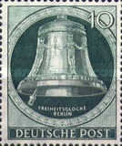 [Bell of Liberty, Typ Z1]