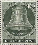 [Bell of Liberty, Typ Z12]