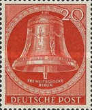 [Bell of Liberty, Typ Z13]