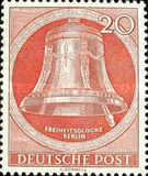 [Bell of Liberty, Typ Z7]