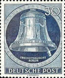[Bell of Liberty, Typ Z8]