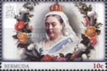 [The 60th Anniversary of the Coronation of Queen Elizabeth II, Typ AIL]