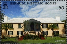 [Historic Homes of Bermuda, Typ AMT]
