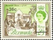 [Decimal Currency - Issue of 1962 Overprinted New Value, Typ DX]