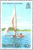 [Fitted Dinghies, type KZ]