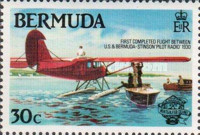 [The 200th Anniversary of Manned Flight, Typ LD]