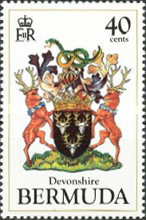 [Coat of Arms, Typ LV]