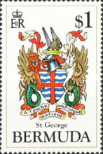 [Coat of Arms, Typ LW]