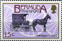 [Transport - Horse-drawn Carts and Wagons, Typ OL]