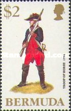 [Military Uniforms, Typ PD]