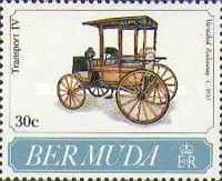 [Transport - Horse-drawn Carriages, Typ RC]