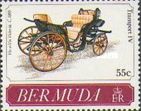 [Transport - Horse-drawn Carriages, Typ RD]