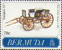[Transport - Horse-drawn Carriages, Typ RE]