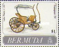 [Transport - Horse-drawn Carriages, Typ RG]